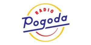 twojabaza-marketing-dla-firm-wspolpraca-logo-radio-pogoda