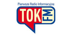 twojabaza-marketing-dla-firm-wspolpraca-logo-tok-fm