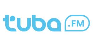 twojabaza-marketing-dla-firm-wspolpraca-logo-tuba-fm