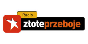 twojabaza-marketing-dla-firm-wspolpraca-logo-zlote-przeboje
