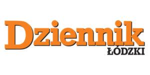 twojabaza-marketing-dla-firm-wspolpraca-logo-dziennik-lodzki