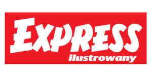 twojabaza-marketing-dla-firm-wspolpraca-logo-express-ilustrowany