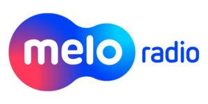 twojabaza-marketing-dla-firm-wspolpraca-logo-melo-radio